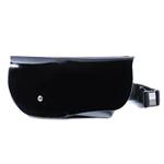 Bodybag  stradaJet-Black