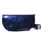 Bodybag  strada Midnight Navy