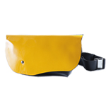 Bodybag  strada Sportivo Yellow