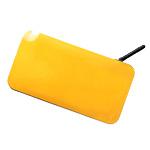 Avio Sportivo Yellow