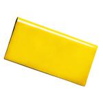 Cavari Sportivo Yellow