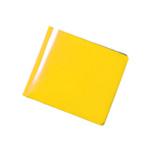 Volante Sportivo Yellow