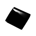 Curvo Jet-Black