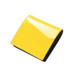 Curvo Sportivo Yellow