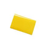 Fino Sportivo Yellow