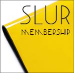 SLUR会員登録