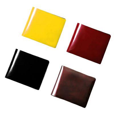 スラーの人気ミニ財布